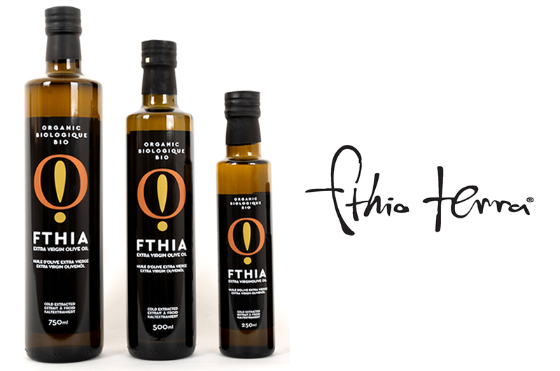 olive1_main