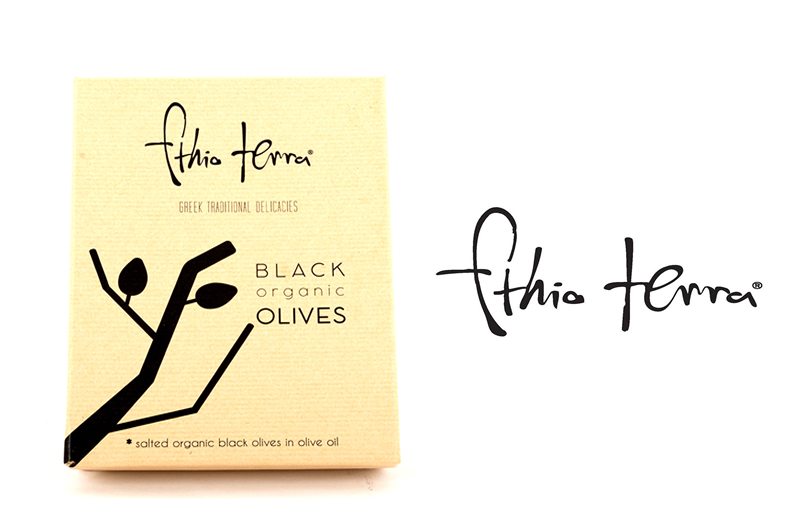 olive2_main_FRUITS